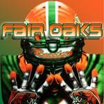 Fair-Oaks-Rattlers