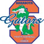 Sarasota Gators