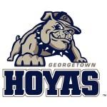 gtown-logo