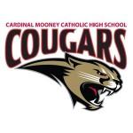 logo-cougars
