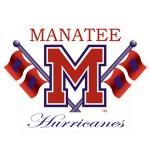 manatee-logo