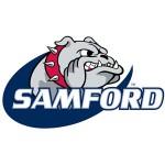 samford-logo